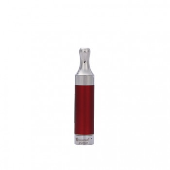 Kanger EVOD Mega Starter Kit 1900mah Battery 2.5ml Atomizer-Blue