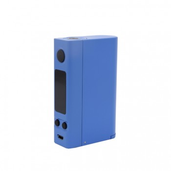 (SMOK)Koopor Mini 60W Temperature Control Box Mod with Dual Driver System -Black