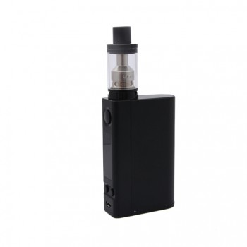 Smok Brit-B2 Core Replacement Kanthal Dual Core for Brit One Mega Kit