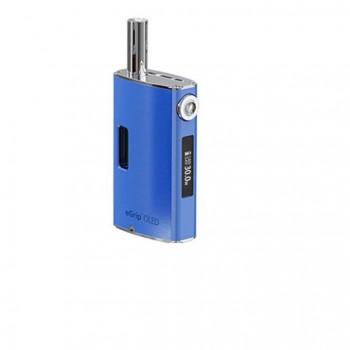 Joyetech eGrip OLED 30W CL Version Starter Kit VV/VW Mode 1500mah/3.6ml Capacity EU Plug-Magic Blue