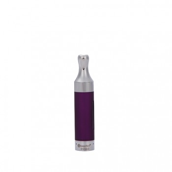 Kanger T3S Clearomizer 5pcs - Purple