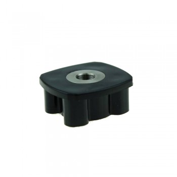 Reewape 510 Adapter for RPM 2/RPM 2S