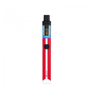 Eleaf  iKiss Kit-Red
