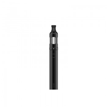Kanger Protank 3 Atomizer Kit with 2 Replaceable Coils 2.5ml Capacity-Clear