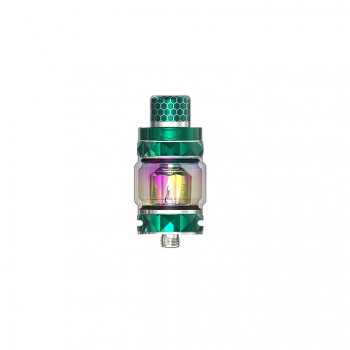 Aspire CE5 BVC Clearomizer Kit Clear
