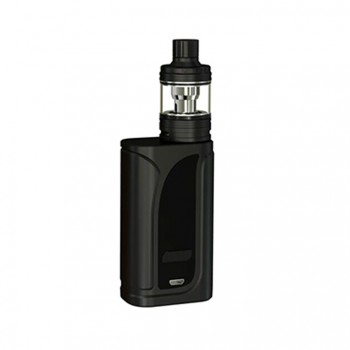 Eleaf GS-Air Airflow Adjustable with New GS Air Dual Coil 2.5ml Clearomizer