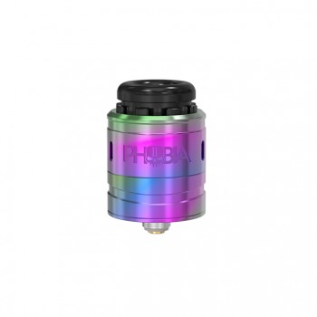 Aspire K1 BVC Glassomizer
