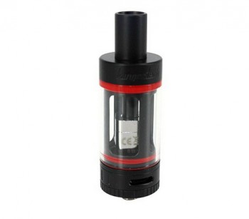 Mutation X V3 22mm RDA Rebuildable Dripping Atomizer - stainless steel