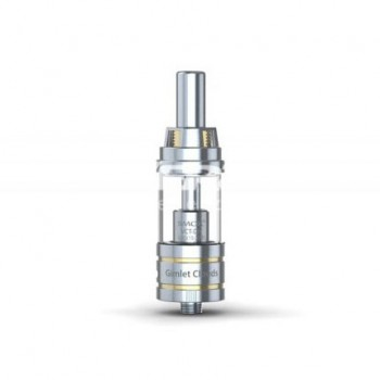 OBS ACE Tank +RBA Section