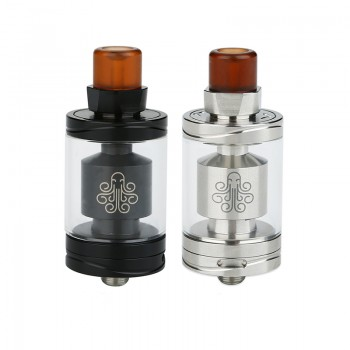 2 colors for Cthulhu Hastur MTL RTA