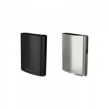 2 colors for Eleaf iCare Flask Battery