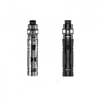 2 colors for Rincoe Mechman 80W Mesh Kit
