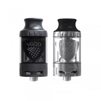 2 colors for VGOD Pro SubTank