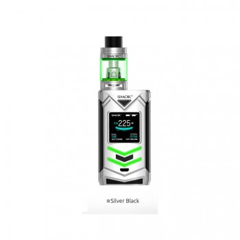Smok Resa Stick Kit