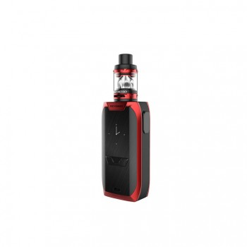 Joyetech eGo Aio D22 All-in-One Kit