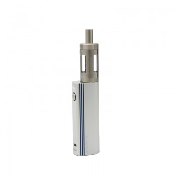 Innokin Disrupter 50W Control Body for Innokin InnoCell - golden