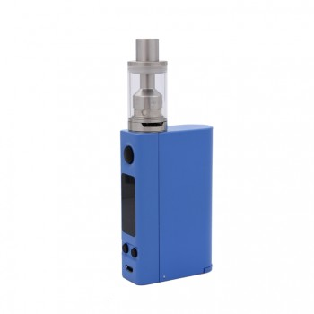 eGo Mega Twist+ 2300mah Capacity Battery