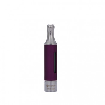 5pcs Aspire CE5S BVC Atomizer Blue