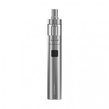 Kanger Evod 2 Starter Kit with 1.6ml Atomizer Double Pack Dual Ecigs kits-Green EU Plug