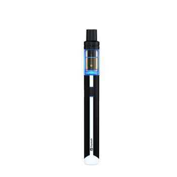 Joyetech eGo One CT 1100mAh Kit