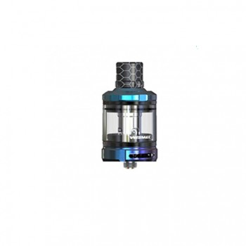 Youde Goliath V2 RTA 5.2ml Rebuildable Tank Atomizer