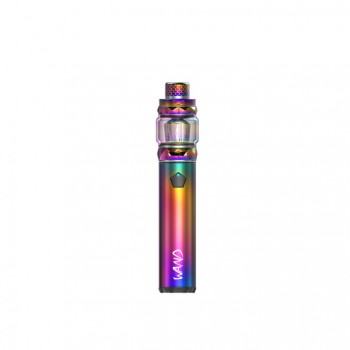 Yocan Hive Wax&CBD 2-in-1 Starter Kit