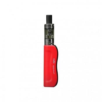 Wismec Bundle Kit with Reuleaux RX2/3  Mod and  Cylin 3.5ml Capacity RTA -Cyan&Grey