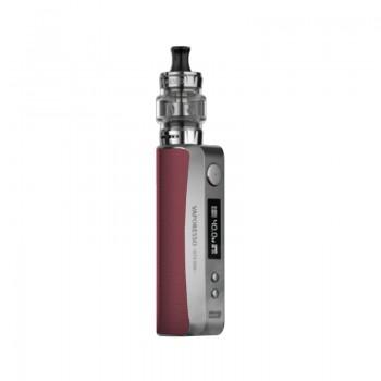 Vaporesso GTX ONE Kit 3ml Pink
