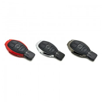 3 colors for asMODus Oni Ignition Pod Kit