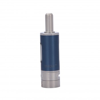 Kanger Aerotank MOW Atomizer with 1.8ml Capacity  - Blue