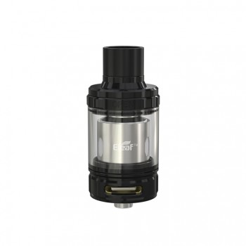Youde Replacement Coil Head for Zephyrus V1/V2 Atomizer 4pcs-1.8ohm