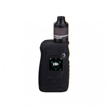 Vaporesso 2ml NRG Mini Slide-n-Fill Tank