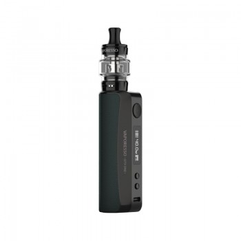 Vaporesso GTX ONE Kit 3ml Green