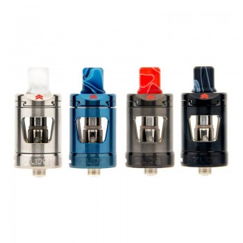 4 colors for Innokin Zlide Tank
