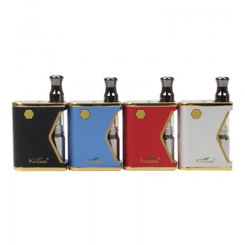 Kangvape Mini K Box Kit