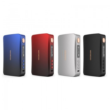4 colors for Vaporesso GEN Mod