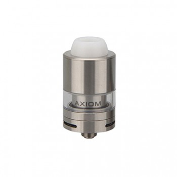 Innokin Disrupter 50W Control Body for Innokin InnoCell - silver