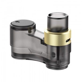 510Vape SPAS-12 Pod Cartridge