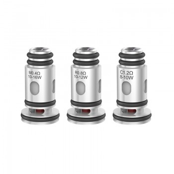 510Vape SPAS-12 Replacement Coil