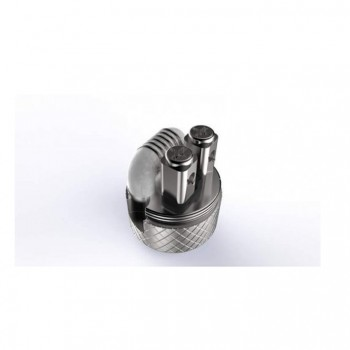 Kanger CC Coil Unite T2 Replacement Coil Head 5pcs-2.2ohm