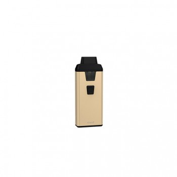 Eleaf iStick Pico Resin Kit