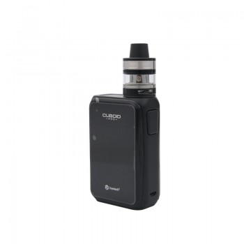 Eleaf ELLO Atomizer
