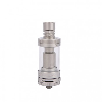 Aspire CE5S BVC Clearomizer Kit with Coils
