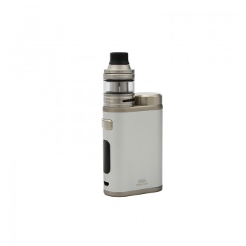 Eleaf Melo 2  4.5ml Adjustable Airflow Atomizer with EC / EC TC-Ni / EC TC-Ti Coil  Heads