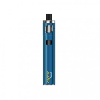 Joyetech eGo AIO ProBox 2ml and 2100mah Kit
