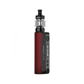 Vaporesso GTX ONE Kit 3ml Red