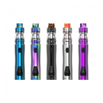 5 colors for Horizon Falcon Pen Kit
