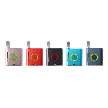 5 colors for Vapmod Vmod Starter Kit 1-in-1
