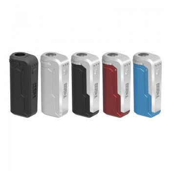 5 colors for Yocan UNI Mod