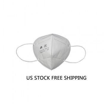 30pcs US Free UPS Shipping